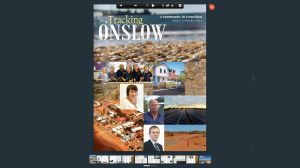 tracking onslow 5 cover short for wordpress