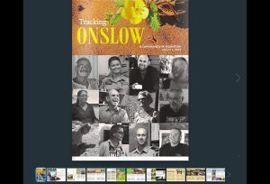 Onslow 1 cover grab