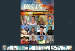 Onslow 2 cover grab
